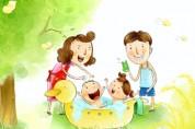 전라북도, 출산취약지 임산부 위한 교통비 지원