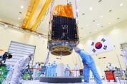정부, 뉴 스페이스 시대 선도할 우주산업 전문인력 양성