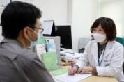 울산대병원, 사전연명의료의향서 상담·접수 개시