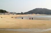 인천시, 해수욕장 7월 1일부터 순차적 개장