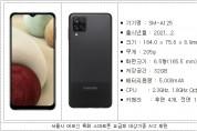 서울시, 월 2만원이하 '어르신 맞춤형 스마트폰' 보급