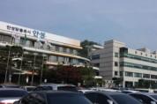안성시, '체납자 실태조사원' 50명 공개 모집