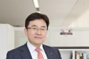 송재호 KT 부사장, 한국스마트홈산업협회장 선임